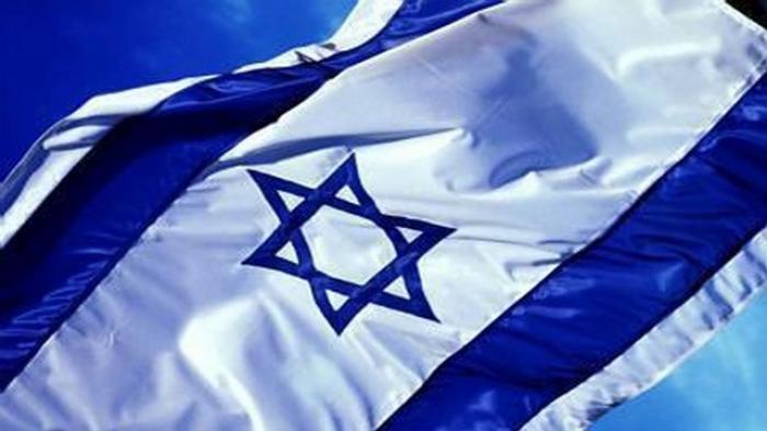 80 Persen Warga Saudi Ingin Damai dengan Israel, Benarkah Sudah Tidak Peduli Lagi dengan Palestina?