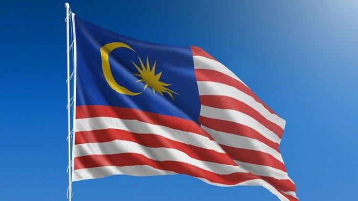 Gawat! 10.000 Personel Polisi Malaysia Jalani Karantina Akibat Corona, Ini Jumlah Positif Covid-19