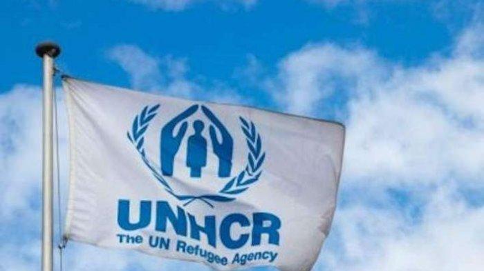 Badan-badan PBB Tanda Tangani MoU dengan Myanmar untuk Pengembalian Rohingya