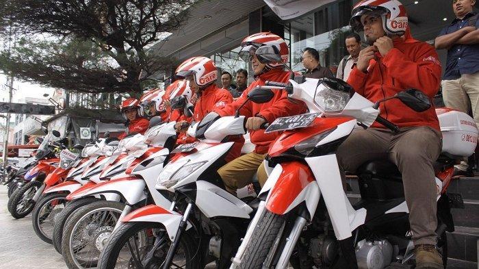 Sepeda Motor Honda Mogok, Hubungi Nomor Ini