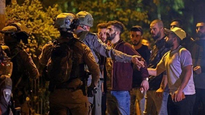 OKI Segera Gelar Pertemuan Darurat, Bahas Konflik Jerusalem dan Jalur Gaza