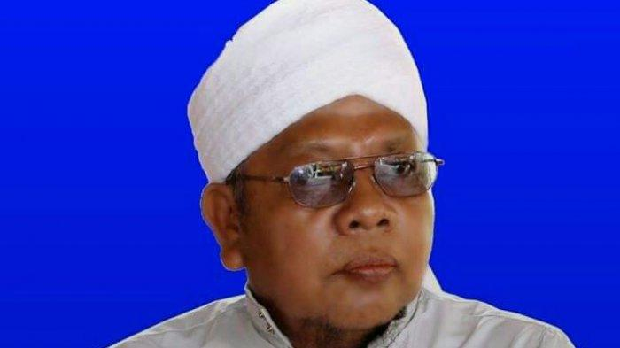 Berita Duka, Ketua MPU Aceh Tenggara Meninggal
