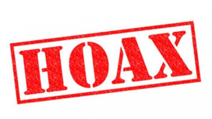 Kominfo Temukan 1.224 Hoax Sejak Agustus 2018 hingga Maret 2019, 130 Hoaks Terkait Politik