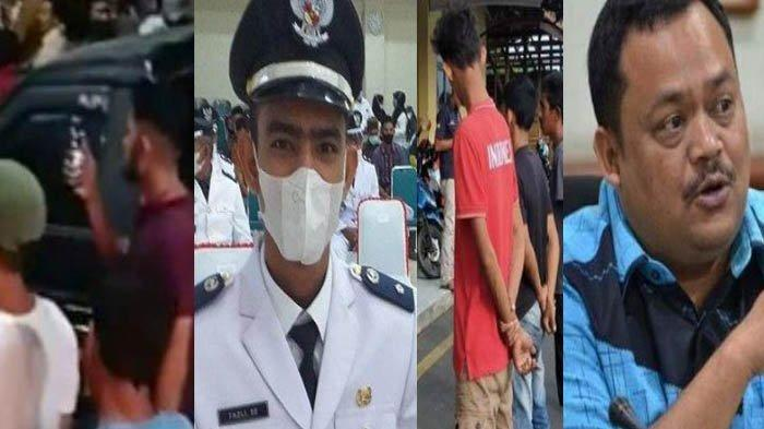BERITA POPULER - 3 Nelayan Penjemput Rohingya Divonis 5 Tahun Penjara Hingga Asrizal Gugat Jokowi