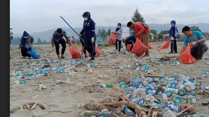 Tahun Depan Kanada Mulai Berlakukan Larangan Penggunaan Plastik Sekali Pakai