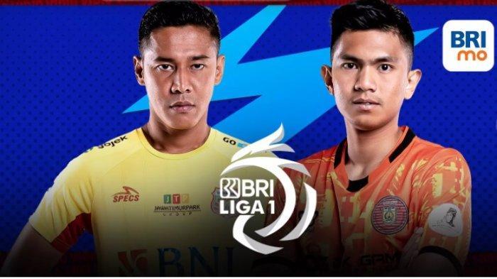 Live Streaming Bhayangkara FC vs Persiraja Banda Aceh Pukul 19.00 WIB, Hendri Susilo: Kami Fight