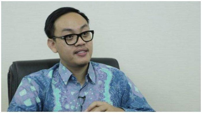 Indonesia Bisa Tiru Korsel untuk Jadi Negara Maju, Diskusi Khusus Tribun Network