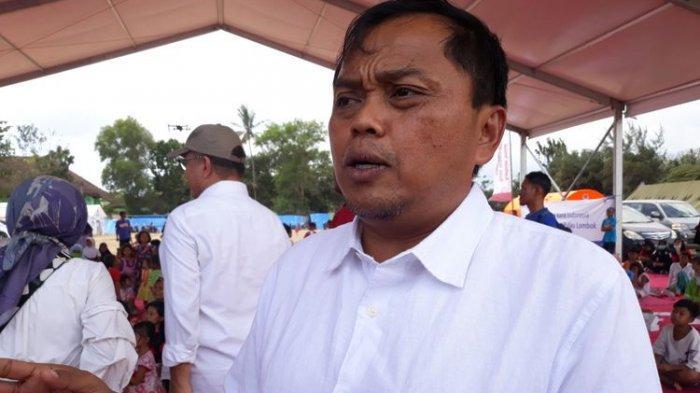 TPID Aceh Bahas Ketahanan Pangan, Menyambut Bulan Suci Ramadhan