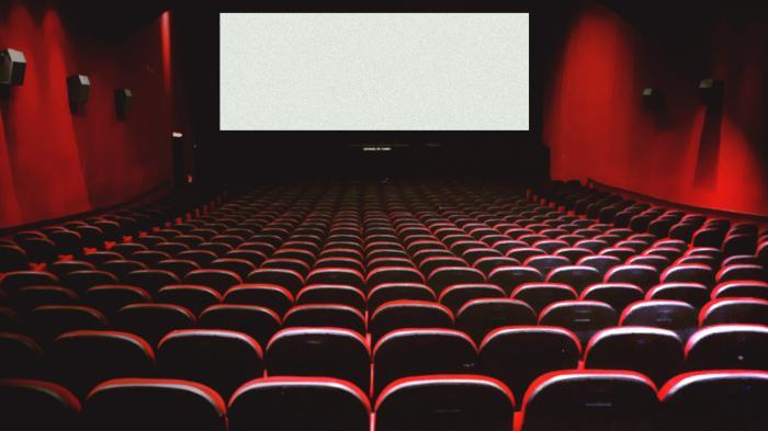 Bioskop di Singapura Buka Lagi Mulai 13 Juli 2020, Ini Aturan Baru