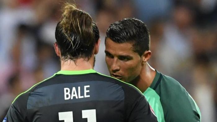Mau Fokus Golf, Gareth Bale Dikabarkan akan Gantung Sepatu Setelah EURO 2020