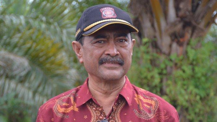 Proses Belajar Mengajar Tatap Muka di TengahPandemi Masih Tetap Berlangsung di Aceh Barat