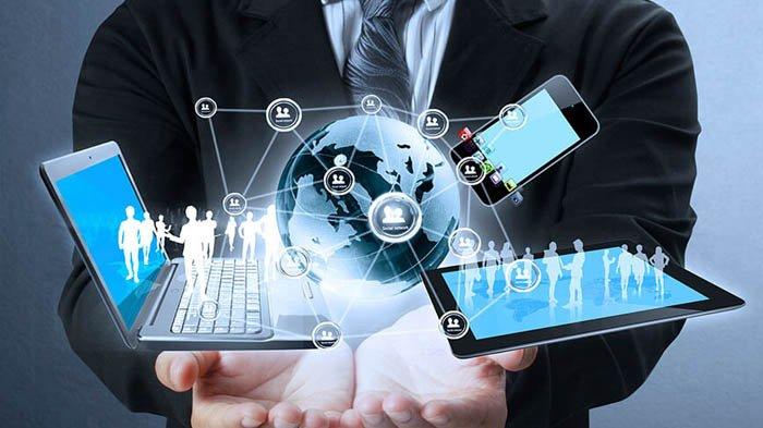 Punya Bisnis di Era Digital, Begini Cara Efektif Mengembangkannya