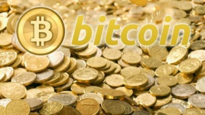 'Bitcoin Mania' Andakah Korban Berikutnya?