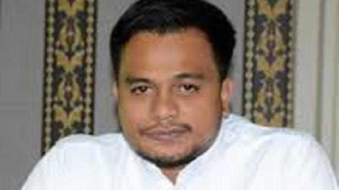 Peserta Tes SKB CPNS Aceh Timur Diminta Siapkan Perlengkapan Pencegah Covid-19