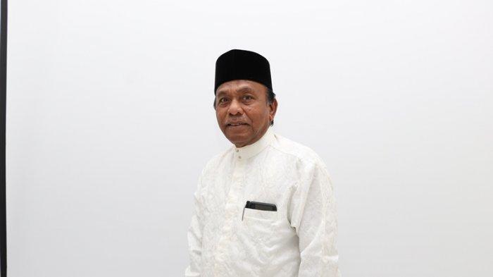 60 Korban Konflik Terima Bantuan Baitul Mal Aceh, Total Capai Rp 180 Juta
