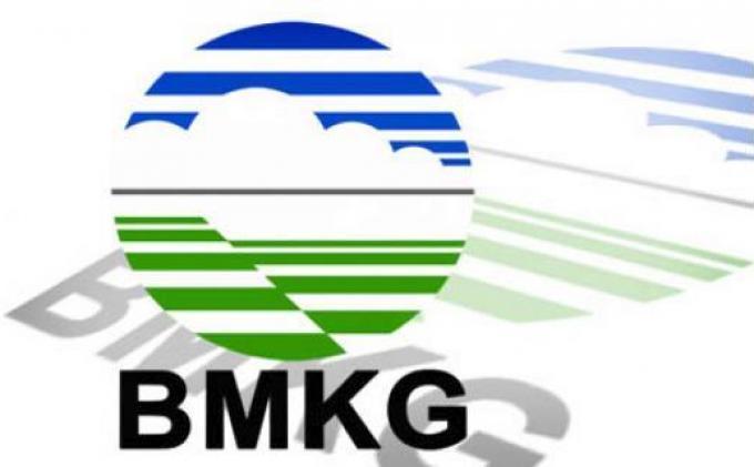 BMKG Ingatkan Potensi Gelombang Laut Capai 4 Meter di Perairan Barat Selatan Aceh