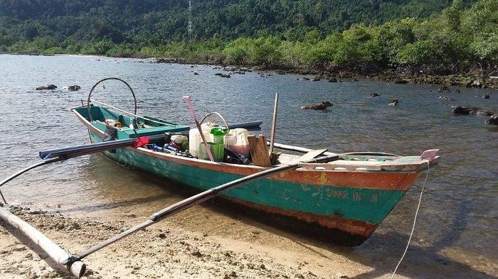 Kasus Nelayan Kompresor di Simeulue, 14 Orang Divonis Bersalah