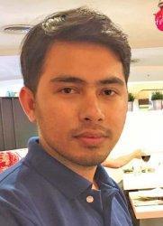 Mempererat Silaturahmi Sesama Aceh di Bangkok