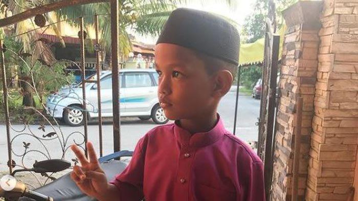 Bocah Meninggal di Bak Mandi Setelah Diambil dari Ibu Angkat, Hasil Otopsi Ada Bekas Luka di Kepala