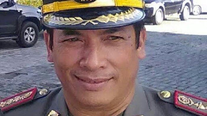 Satpol PP Aceh Besar Minta Camat untuk Sosialisasikan Perbup Larangan Ternak Berkeliaran