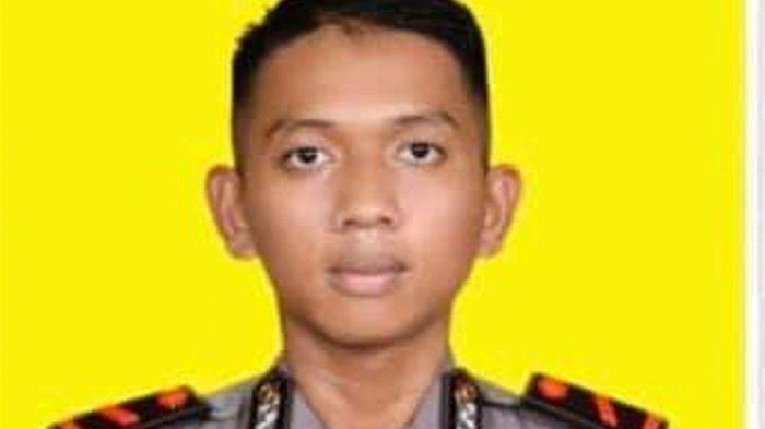 BREAKING NEWS - Putra Aceh Gugur dalam Baku Tembak dengan OPM di Papua