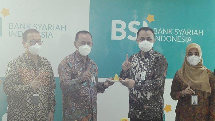 BI: Biaya Transfer di Aceh Bisa Dikurangi, Terkait Keluhan Dunia Usaha dalam Penerapan Qanun LKS