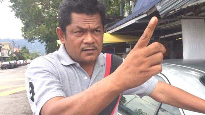 Ketua SUBA Imbau Warga Aceh di Malaysia Tidak Pulang Lebaran Tahun Ini, Apalagi Melalui Jalur Ilegal
