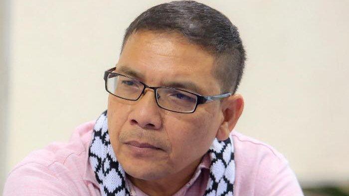 FKD Kompas Gramedia Aceh Terbentuk, Ini Susunan Pengurusnya