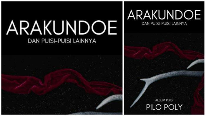 Penyair Pidie Jaya Terbitkan Kumpulan Puisi 'Arakundo' di Jakarta