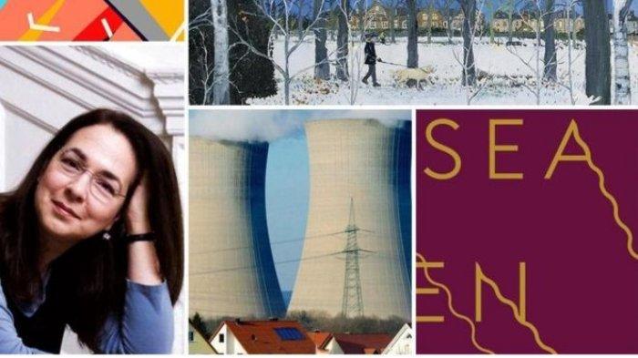 Mulai Novel Karya Zadie Smith hingga Amy Bloom, Ini 10 Buku yang Patut Dibaca pada 2018