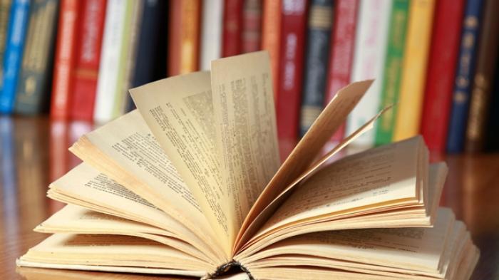 Sayembara Buku Puisi Berhadiah Rp 100 Juta