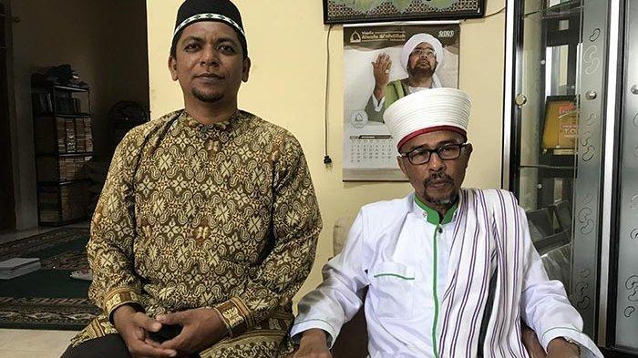 Aliansi Ormas Islam Se-Aceh Akan Gelar Doa dan Zikir Bertajuk 'Dari Serambi Mekkah untuk Indonesia'