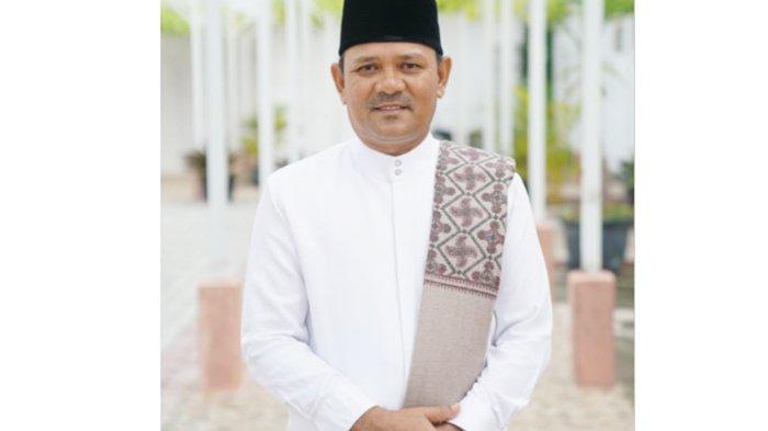 Pemerintah Kabupaten Aceh Besar Gelar Safari Ramadhan