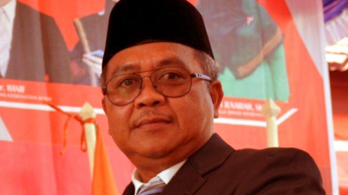 Jelang Beroperasinya RS Regional Meulaboh, Pemkab Aceh Barat Sekolahkan Calon Dokter Spesialis