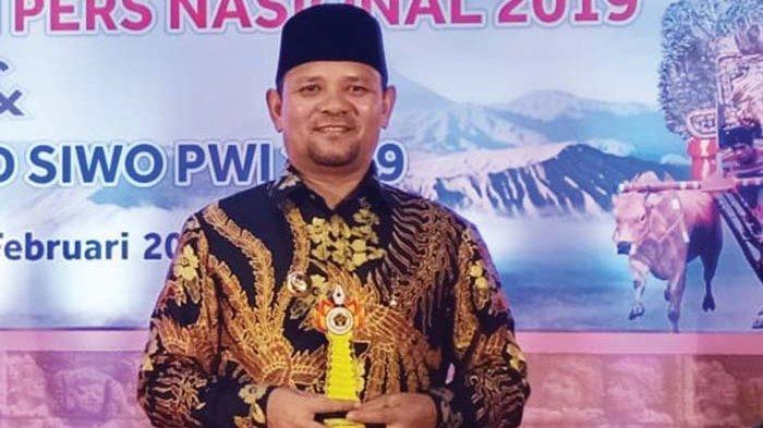Bupati Aceh Besar: Investasi di Aceh Sudah Nyaman