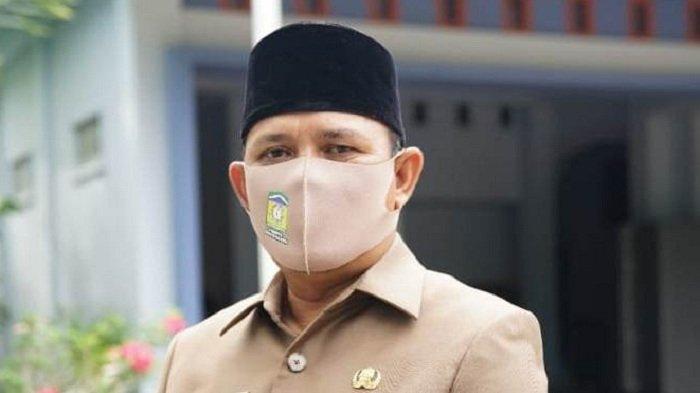 Tingkat Kesembuhan Meningkat, Aktivitas di Aceh Besar Terus Menggeliat