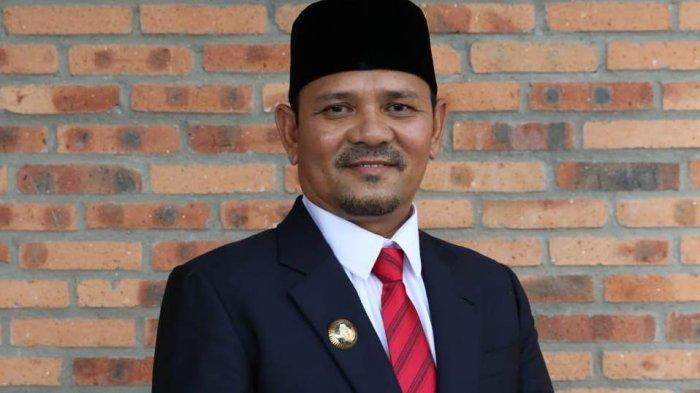 Senin, Pesta Demokrasi Tingkat Gampong di Aceh Besar Dilaksanakan