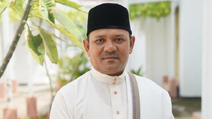 Pemerintah Aceh, Bupati/Wali Kota akan Rapat Pra & RUPS Bank Aceh Syariah di Jantho? Ini Kata PT BAS