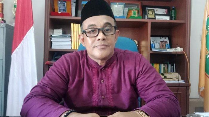 Bupati Aceh Jaya Apresiasi Desakan YARA Usut Kasus Korupsi