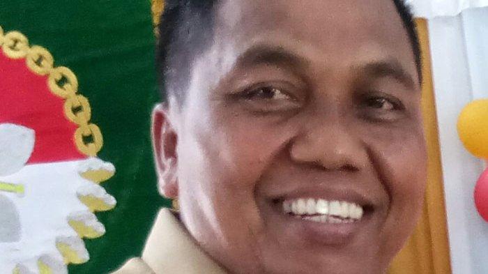 Pos Perbatasan Corona Aceh Singkil Diaktifkan Kembali