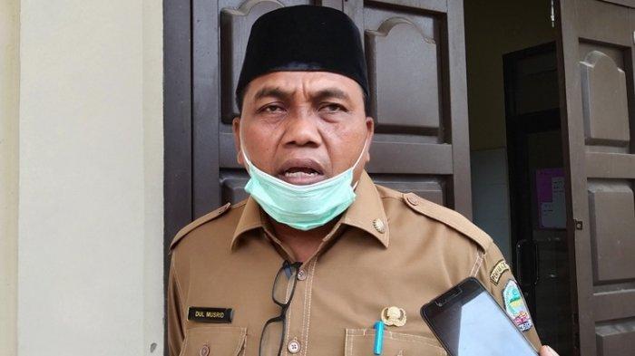 Dongkrak PAD, Pemkab Aceh Singkil Siap Luncurkan Program Mama Sapa dan Papa Darling