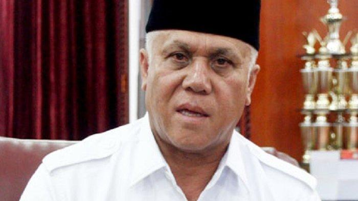 Aceh Tengah tak Kuat Sendirian Kembangkan Wisata Danau Laut Tawar