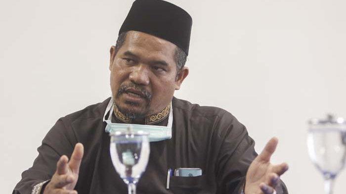 Bupati Tgk H Sarkawi Sudah Usulkan Pembangunan Museum Jokowi di Bener Meriah, Diharap Dapat Sambutan