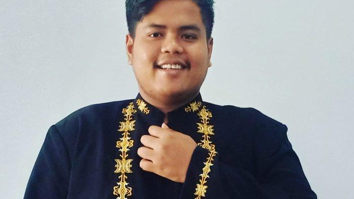 Aneuk Syuhada Aceh Minta Dibangun Museum Hasan Tiro, Harus Jadi Rekomendasi Silaturahmi Eks GAM