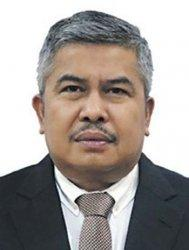Realisasi Pajak Aceh Lampaui Target