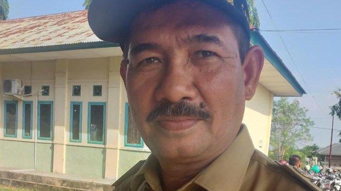Penetapan Pjs Desa Keude Jeunieb Bireuen Dipending, Ini Rencana Solusinya