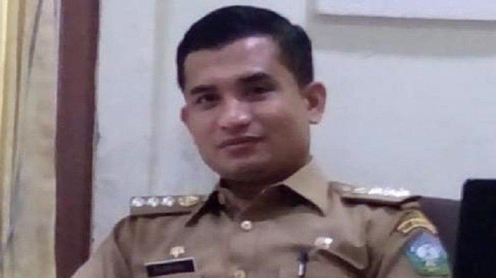 Kasus Positif Covid di Aceh Selatan Meningkat, Camat Sawang Imbau Warga Tidak Anggap Sepele