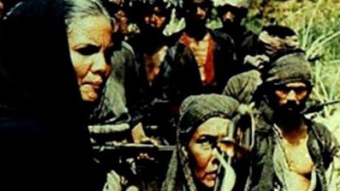 Film Tjoet Nja' Dhien Diputar Ulang di Sejumlah Bioskop, Bertepatan Hari Kebangkitan Nasional