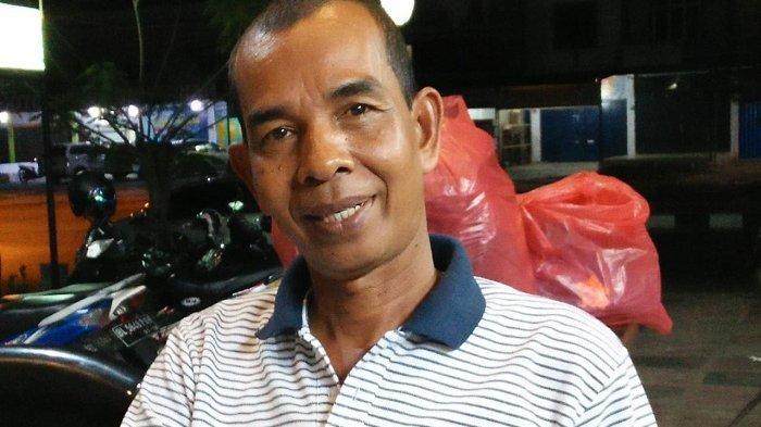 Even Catur International Sebagai Ajang Persiapan Unsyiah Menghadapi Pomnas di Jakarta