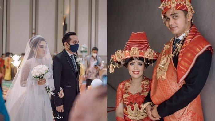 VIRAL KISAH Wanita Menikah dengan Sepupu Sendiri, Kisah Cintanya jadi Sorotan